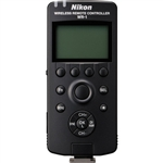 Nikon WR-1 Wireless Remote Control Transceiver