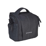 Promaster Cityscape 10 CHARCOAL Bag