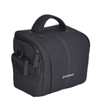 Promaster Cityscape 20 CHARCOAL Bag