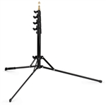 Manfrotto 5002BL Nano Plus Stand (6.5')