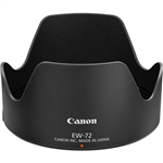 Canon EW-72 Lens Hood for EF 35mm f/2.0 IS USM Lens