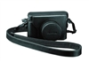 Fujifilm LC-X20 Leather Case