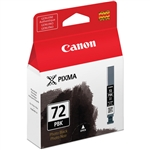 Canon PGI-72PBK Photo Black Ink Cartridge
