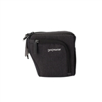 Promaster Cityscape 5 HOLSTER CHARC Bag