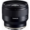 Tamron 24mm f/2.8 Di III OSD M 1:2 Lens for Sony E