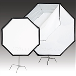Chimera OCTAPLUS 57 SOFT BOX