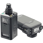 Rode RODELink Newsshooter Wireless System