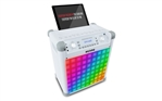 Ion Audio Karaoke Star Sound System