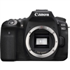 Canon EOS 90D DSLR Camera