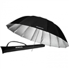 Westcott 7ft Silver Umbrella