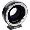 Metabones T Smart Adapter