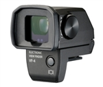 Electronic Viewfinder VF-4