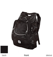 OGIO 108105 Bounty Hunter Backpacks
