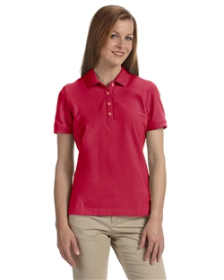 Ashworth Golf Ladies' Combed Cotton Pique Polo Shirts 1146C. Up to 25% off. Free shipping available. 30 Day Return Policy.