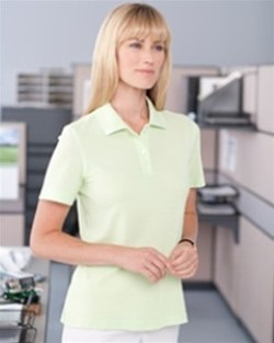 Ashworth Golf Ladies EZ-Tech Pique Polo Shirts 1148. Up to 25% off. Free shipping available. 30 Day Return Policy.