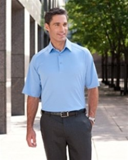 Ashworth Golf Men's Performance Wicking Pique Polo Shirts 1270C. Up to 25% off. Free shipping available. 30 Day Return Policy.