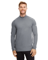 Under Armour 1300131 Men's UA Tech™ Quarter-Zip Cover Ups