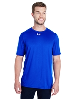 Under Armour 1305775 Men's Locker T-Shirt 2.0 Shirts