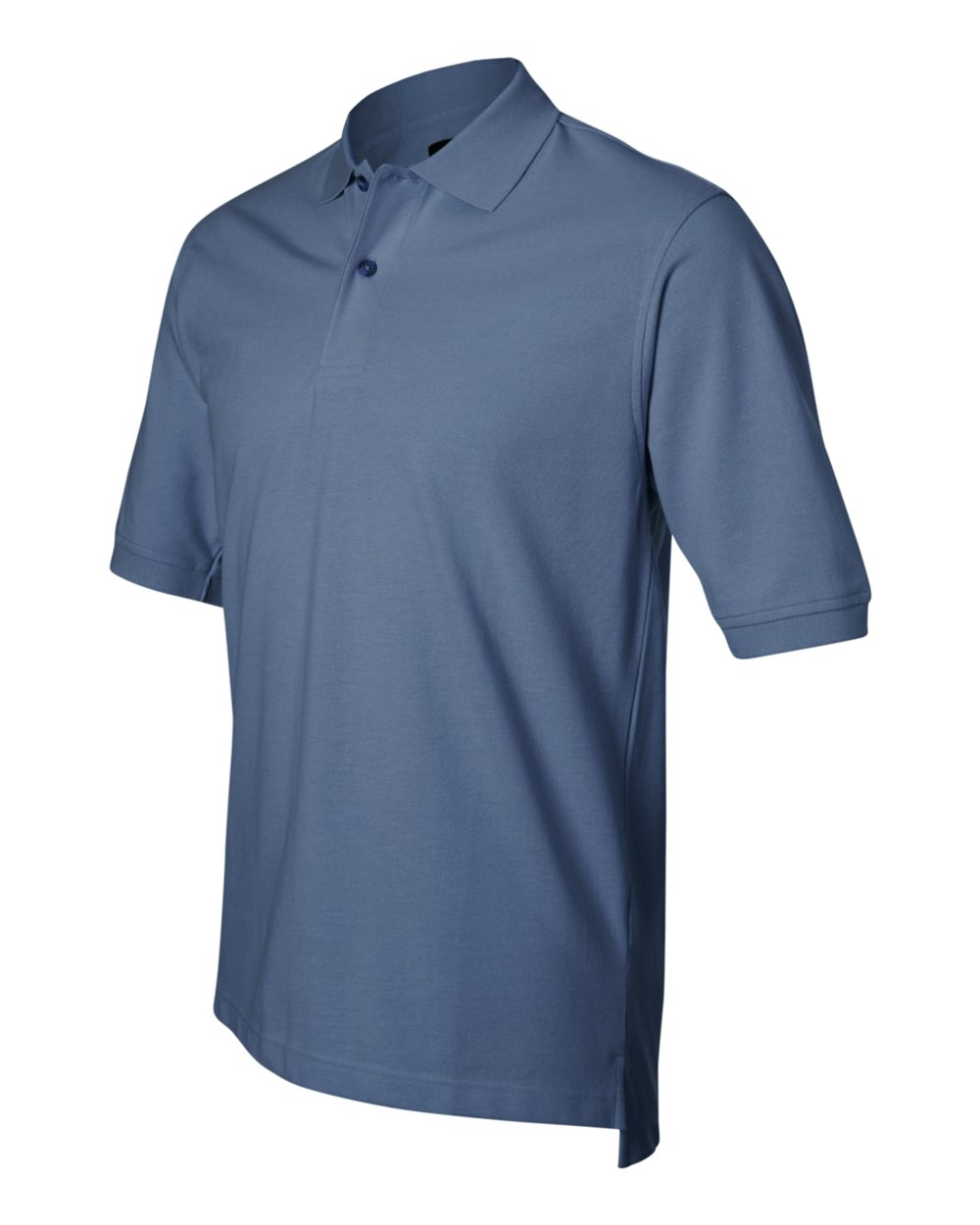 ddffb8bc727 Izod 13Z0012 Mens Original Silk-Wash Pique Polo Shirts