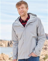 Columbia Men's Watertight™ II Jackets 153389
