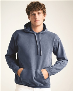 Comfort Colors Adult Hooded Sweatshirts 1567