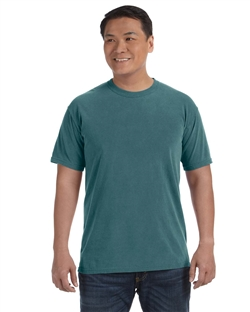 Comfort Colors 1717 Adult Heavyweight RS T-Shirts