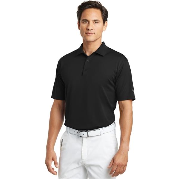 66b5ca50 Nike Golf 203690 Tech Basic Dri-FIT Polo Shirts