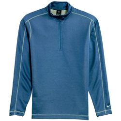 NIKE GOLF Sphere Dry Cover Ups 244610