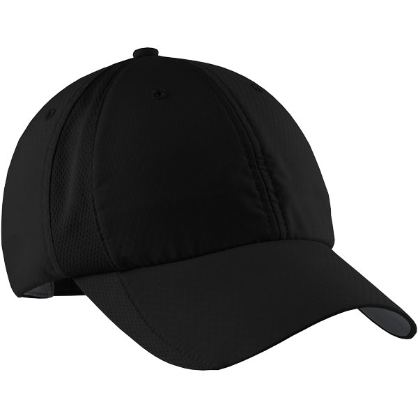e936cbd9 NIKE GOLF Sphere Dry Caps 247077. Embroidery available. Fast shipping on  blanks. Volume