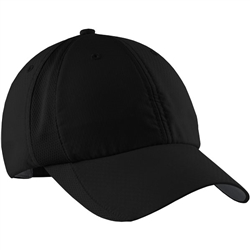 NIKE GOLF Sphere Dry Caps 247077. Embroidery available. Fast shipping on blanks. Volume Discounts. No minimum purchase.