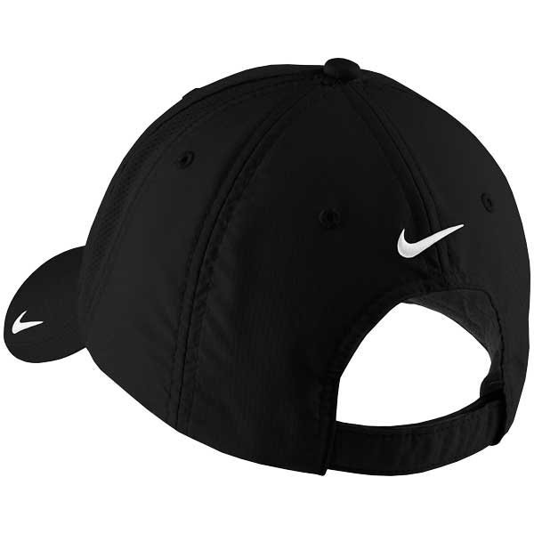 Nike Golf Sphere Dry Caps 247077 Embroidery Available
