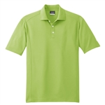 Nike Golf 267020 Dri-FIT Classic Polo Shirts