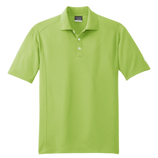 f34fea55f959 Nike Golf 267020 Dri-FIT Classic Polo Shirts