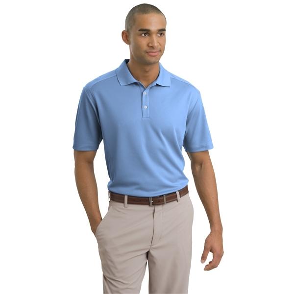 e07e1fb1 Nike Golf 267020 Dri-FIT Classic Polo Shirts