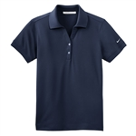 Nike Golf 286772 Ladies Dri-FIT Classic Polo Shirts