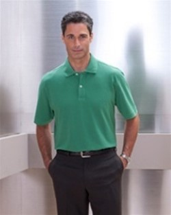 Ashworth Golf Men's Combed Cotton Pique Polo Shirts 3028C. Up to 25% off. Free shipping available. 30 Day Return Policy.