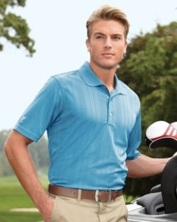 Ashworth Golf 3045 Mens Performance Texture Polo Shirts. Up to 25% off. Free shipping available. 30 Day Return Policy.