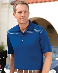 Ashworth Golf 3047 Mens Performance Interlock Print Polo Shirts. Up to 25% off. Free shipping available. 30 Day Return Policy.