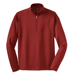 Nike Golf Sports Cover-Up 400099