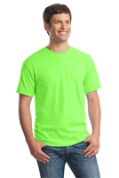 Gildan 5000 Heavy Cotton 100% Cotton T-Shirt
