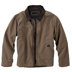 Dri Duck Outlaw Jacket 5087
