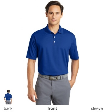 a403b403 Nike Golf 604941 Tall Dri-FIT Micro Pique Polo Shirts