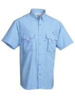 Tri-Mountain 703 Reef Mens Nylon Camp Shirts with UPF Protection/Ventilation. Up to 25% Off. Free Shipping available.