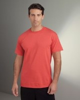 Gildan 5.6 oz. DryBlend® 50/50 T-Shirt G800. 30 Day Return Policy. Quantity Discounts.