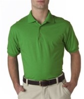 Gildan 8800 Mens Ultra Blend 50/50 Jersey Polo Shirts. Up to 25% Off. Free Shipping available.