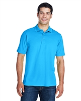 Core 365 Men's Origin Performance Piqué Polo Shirts 88181