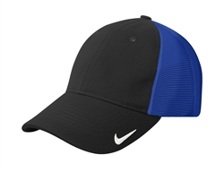 Nike Golf 889302 Mesh Back Cap II