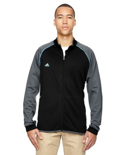 adidas Golf A200 Climawarm Plus Jackets