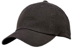 Port Authority Signature - Portflex 2nd Generation Caps C861 . Embroidery available. Fast shipping on blanks. Volume Discounts. No minimum purchase.