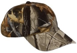 Port Authority Pro Camouflage Series Garment-Washed Caps C871. Embroidery available. Fast shipping on blanks. Volume Discounts. No minimum purchase.